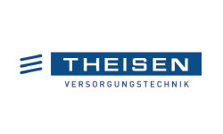 Theisen GmbH & Co.KG