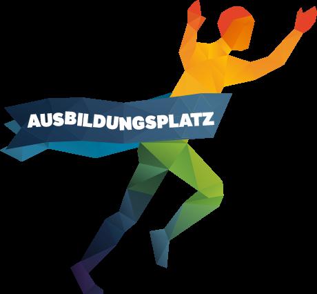 Finde deinen Ausbildungsplatz auf www.ausbildung123.de